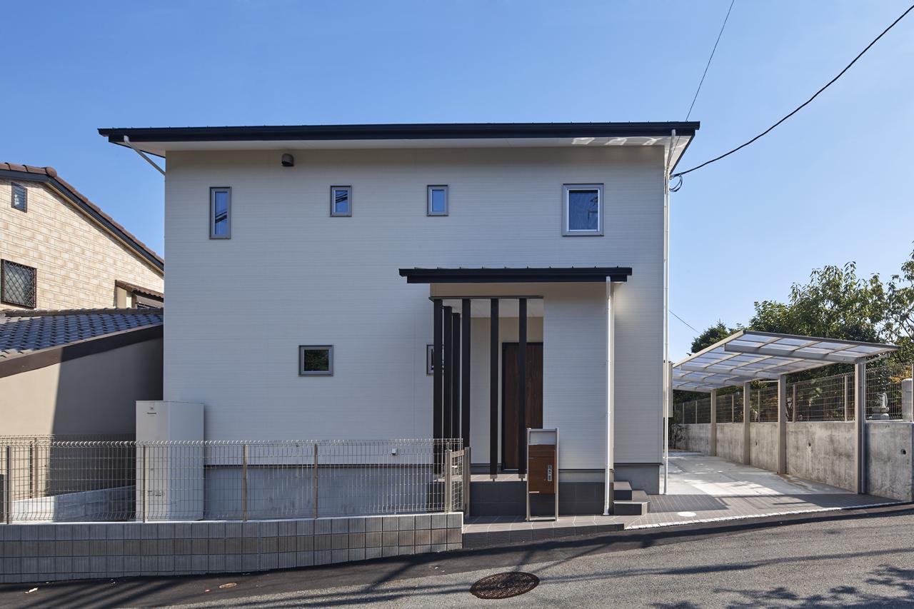 takahashihouse01.jpg